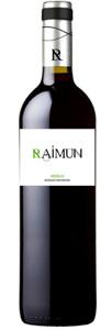 Vino Blanco Raimun Verdejo-0